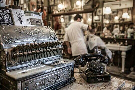 Barbershop Jack : dutch barbershop barbershop scum mad barber barber life barber shops ...