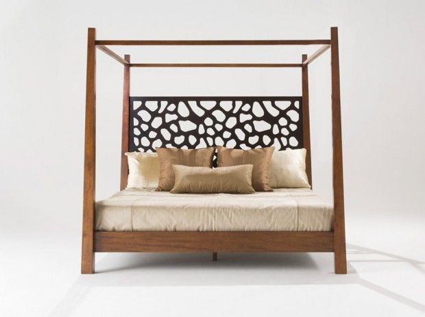 282 best tribal modern images on pinterest armchairs for African american furniture designers