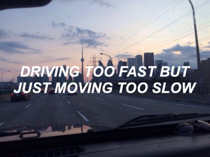 Dark Times // The Weeknd & Ed Sheeran