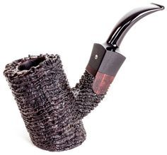 Estate-Mint-JT-Cooke-Deep-Ring-Grain-Plateaux-Rim-Poker-Pipe-Pipa