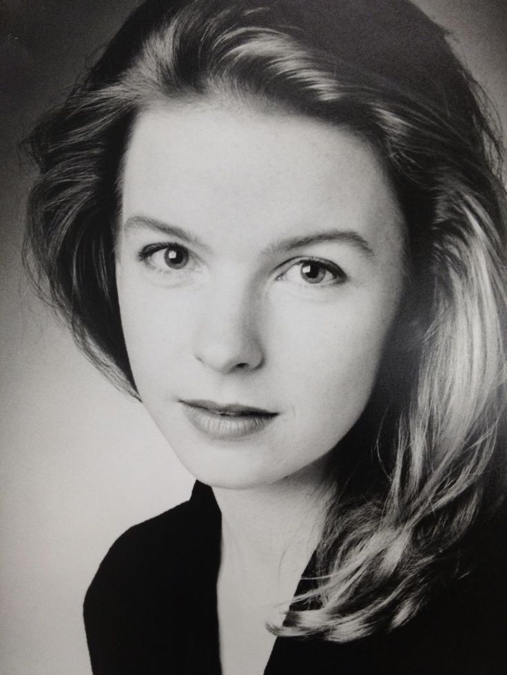Isabella rossellini in blue velvet 1986 - 2 5