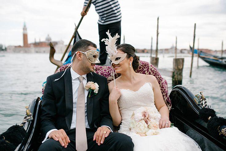 Wedding photographer in Italy. #luxia_photography #photo #italia #italy #matrimonio #wedding #bride #groom #weddinginitaly #wedding #weddings #weddingday #weddinginitaly #weddingphotographer #weddingphotography #weddinginspiration #luxia_photography #venicei #bw #photo #love #weddinginitaly
