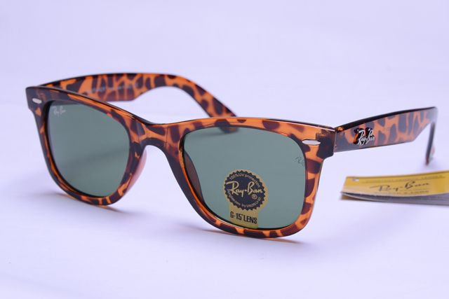 Super cheap Oakley and ray ban