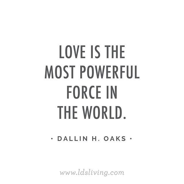 ❤ #love #quote