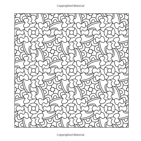Angie Grace Coloring Pages Printable Coloring Pages