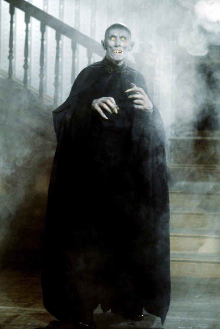 gothic elements in stephen king's the In stephen king's gothic john sears examines the gothic underpinnings of the ubiquitous work of author stephen king via a broad sample of king's works, ranging from his earliest writings to.