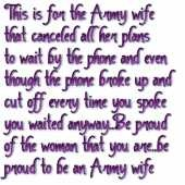 Proud Army Wife: Soldiers Army, Army Hubby, Army Wife, Army Life, Army Kinda, Army Girlfriends, Army Wives, Army Stuff, Army Mom