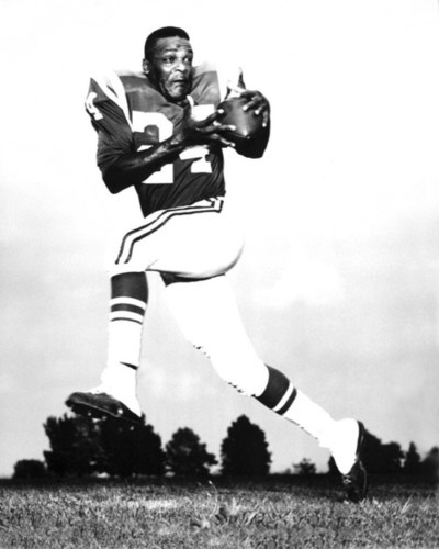1000 Images About Baltimore Colts On Pinterest Oakland