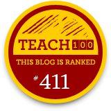 Teach100 - Spanish4Kiddos Tutoring Services   Teach.com