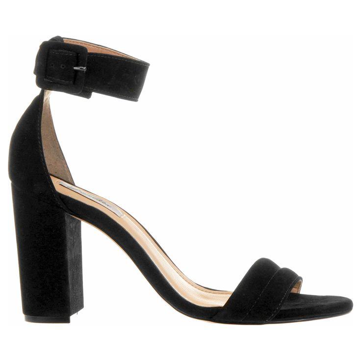 http://www.zattini.com.br/produto/sandalia-jorge-alex-salto-bloco-e-tira-E47-1032-006?