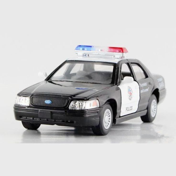 Cheap toy electric car, Buy Quality toy shield directly from China car headlight bulb replacement Suppliers: 1:42 Scale Simulation Pull Back Car Toy Metal Model, KINSMART Police Toy Cars Brinquedos, Toys For Children, Doors Openable