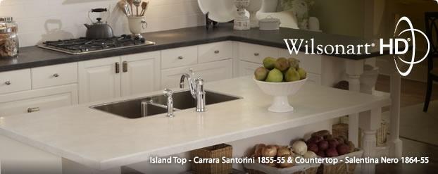 Wilsonart Carrara Google Search Flooring And