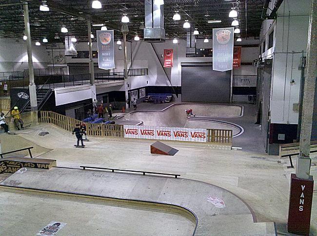vans-skate-park-orange-ca.jpg (650×485)