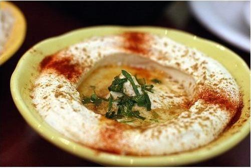Iranian Food Recipes - Iranian Food - Iranian Recipes