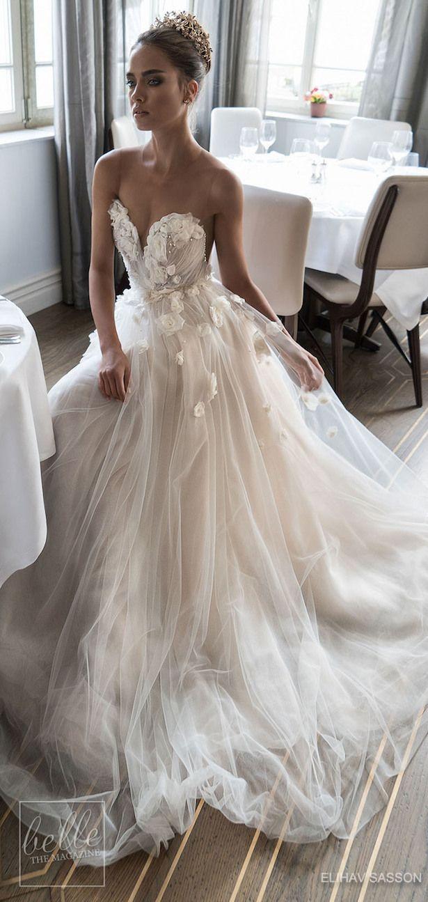Champagne Wedding Dress Bride Gowns Spaghetti Straps V Neck Light Beads Applique Ebay Wedding Dress Champagne Ball Gowns Wedding Dream Wedding Dresses [ 1000 x 1000 Pixel ]
