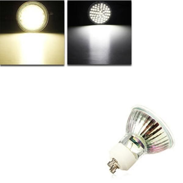 lighting ever 5w gu10 led lampe kollektion images der eaaeddacb