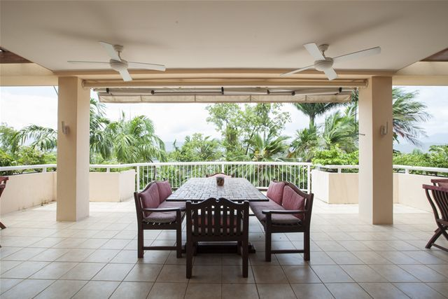 57 Murphy Street - Port Douglas from $800 p/n Enquire http://www.fnqapartments.com/accommodation-port-douglas/ #portdouglasaccommodation