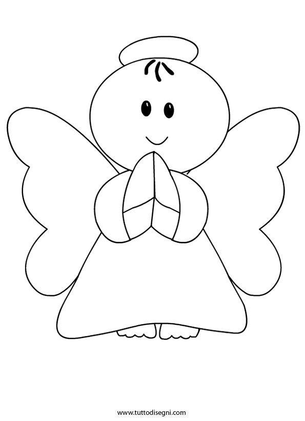 angelo-prega