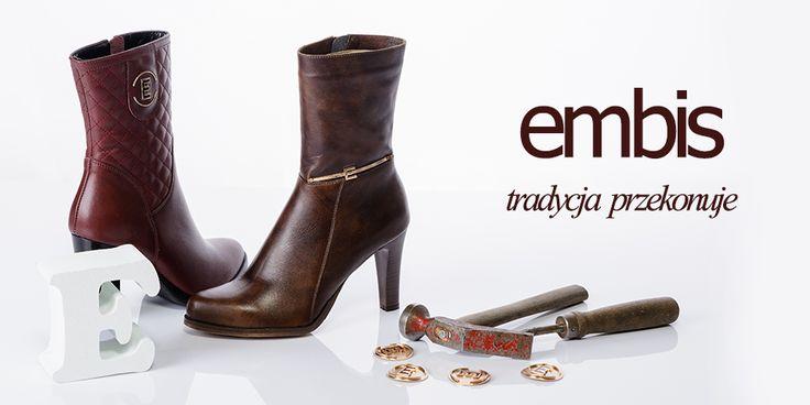 http://www.embis.pl/