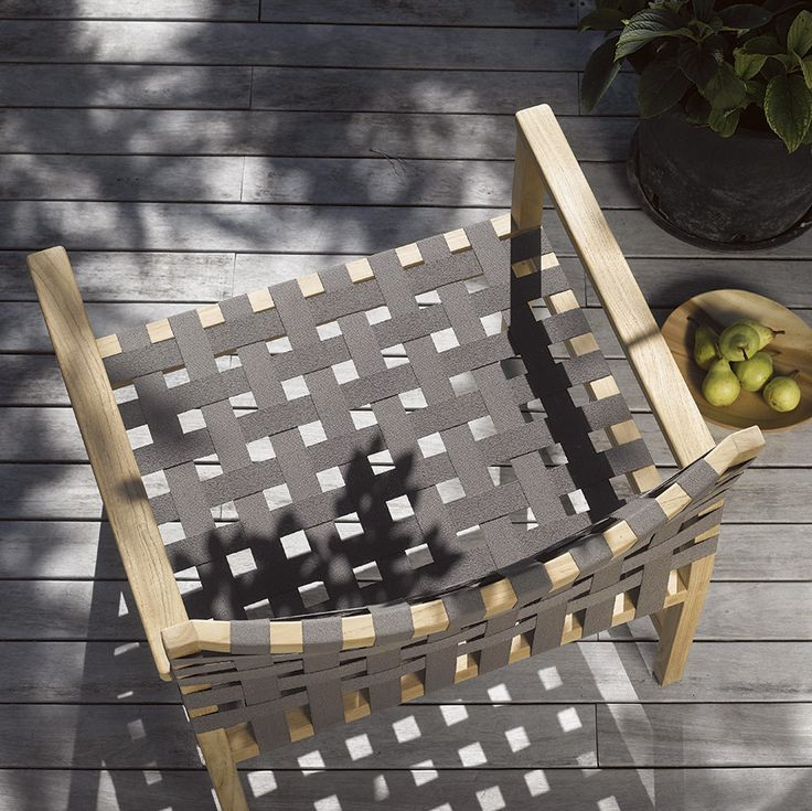 ... 418 Best Furniture_outdoor Furniture Images On Pinterest Outdoor    Outdoor Lounge Vis A Vis ...