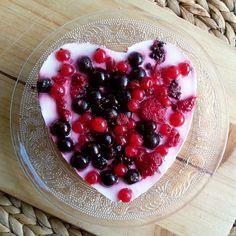 grieks yoghurttaartje bosvruchten (3)
