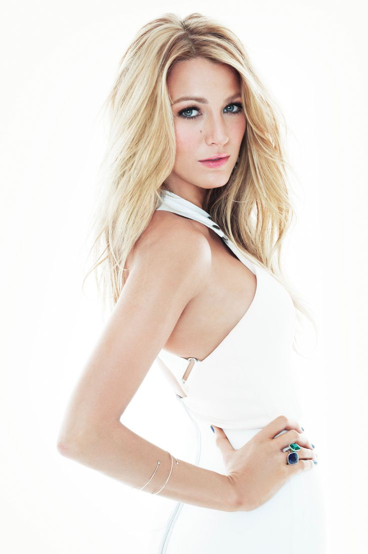 Blake Lively - HQCelebrity.Org // HQ Celebrity Pictures