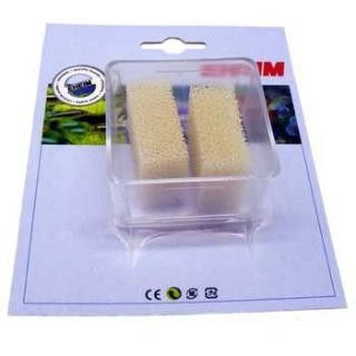 EHEIM Skim350 Replacment Cartridge
