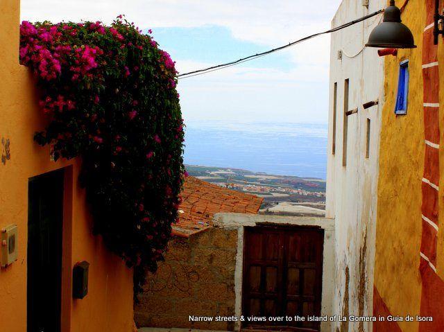Guia De Isora | Flickr - Photo Sharing!