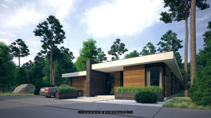 Residential Housing for Melbourne. #xzoomproject #modernhouse #residential #modernhome #modernarchitecture
