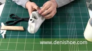 denishoe - YouTube