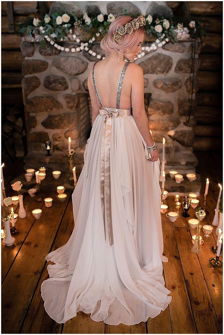 die 19 besten bilder zu bridal runway trends: limor rosen wedding, Mobel ideea