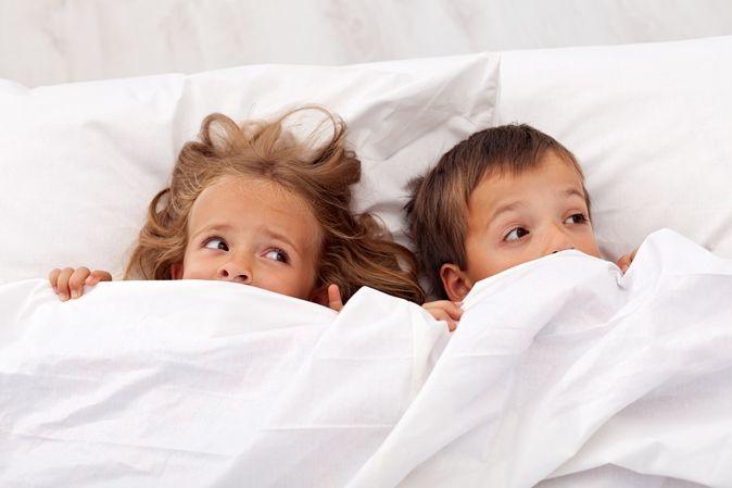 Ύπνος - Προβλήματα ύπνου