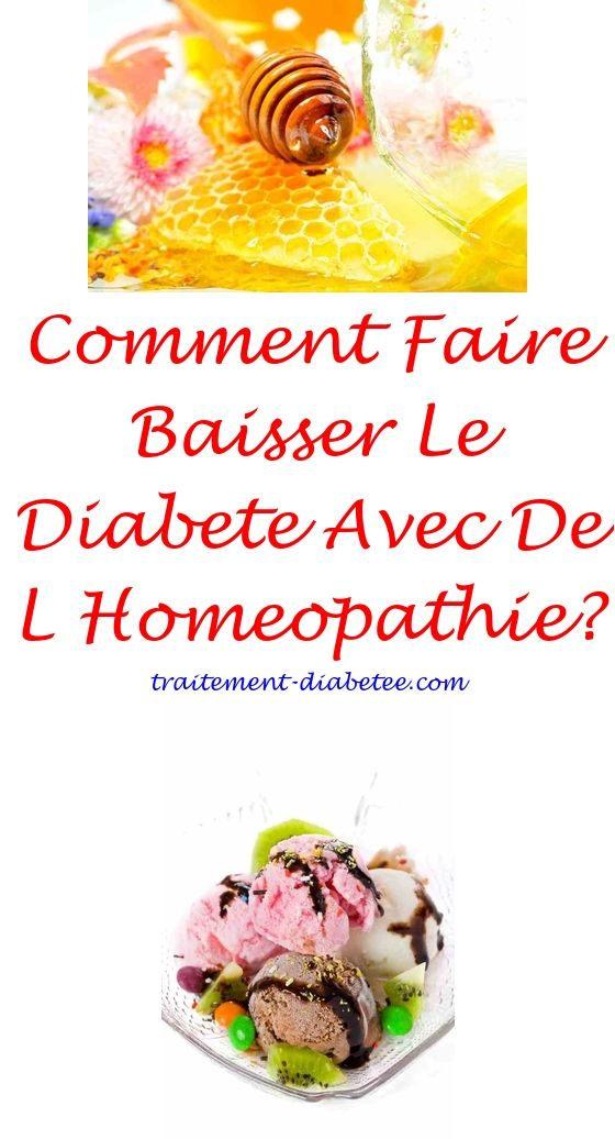 antidepresseurs et diabete - signes precurseurs du diabete de type 1.taux diabete a jeun matin diabete doigt de pied snv jussieu diabete 3558953765