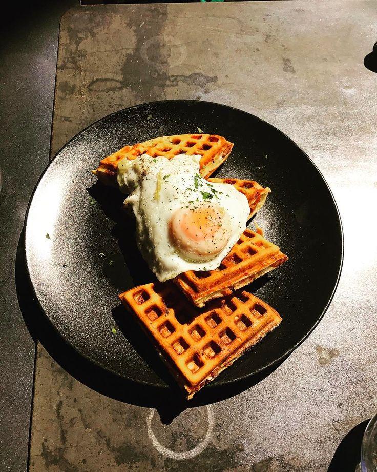 Τα 10 πιάτα που έχουν φωτογραφίσει όλοι στο Instagram από τα καλύτερα brunch της Αθήνας