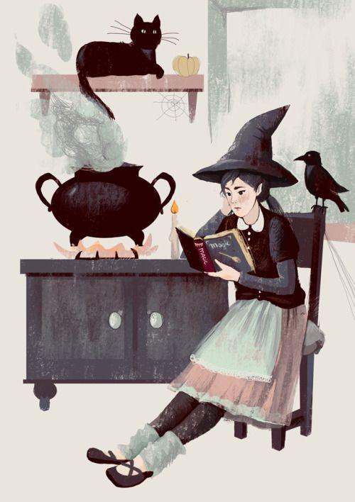 littlelimpstiff14u2: Illustration, Printmaking and Animation by...