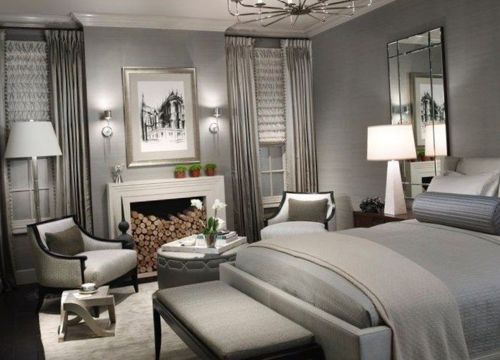 Best 25 Hotel Bedroom Decor ideas on Pinterest Hotel bedroom