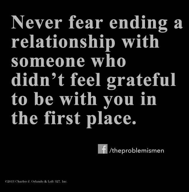 how to overcome my fear of dating How to overcome your fears about dating after 50 by lisa copeland here are my four steps to break though the fear and self doubt you may be feeling about dating again at this time in your.