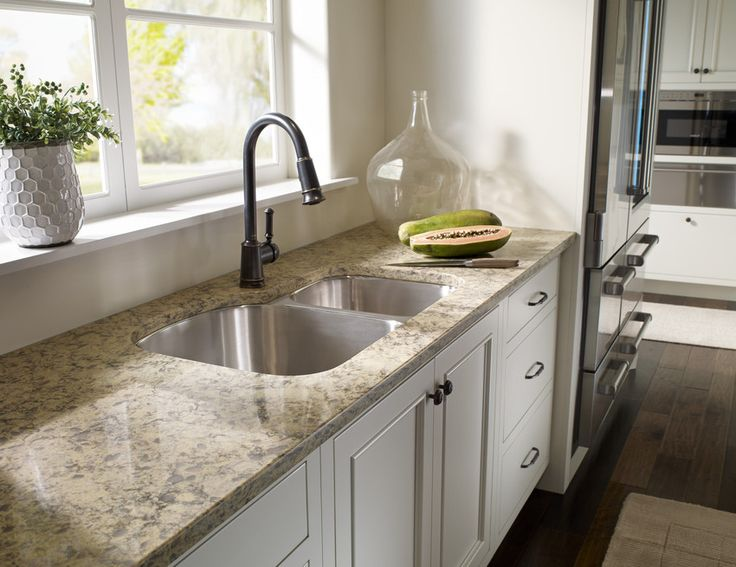 93 best countertops images on pinterest | kitchen ideas, silestone