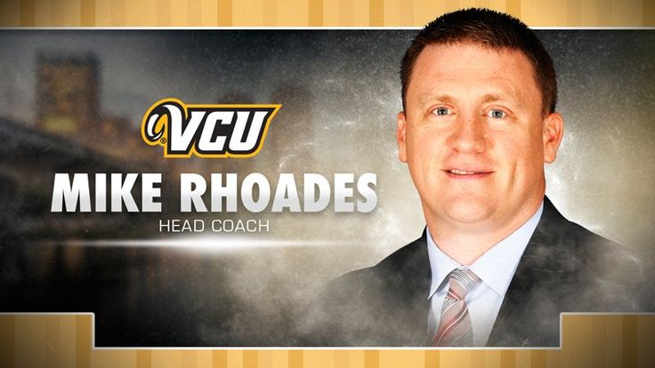 494 best VCU☆Rams★Sports images on Pinterest | 50th ...