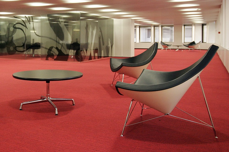 147 best b bank offices images on pinterest offices for Self bank oficinas
