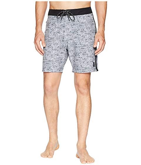 142af4259f GLOBE Spencer 3.0 Boardshorts, LUNAR GREY. #globe #cloth | Globe ...
