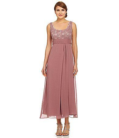 58 best wedding dresses for aunts images on pinterest