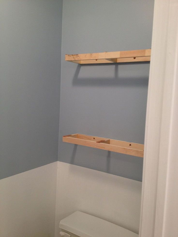 Best Photo Gallery Websites Large Bathroom Mirror redo to double framed mirrors and cabinet