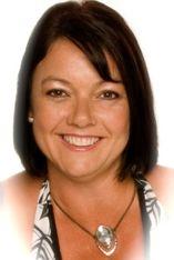 Seventy-five Days of Phobias Day 56: TM Clark Backs Away | Sandra Antonelli