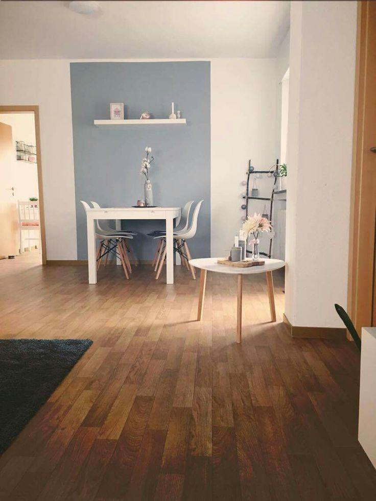 142 best Unser Traum vom Haus Küche images on Pinterest - drahtkörbe für küchenschränke