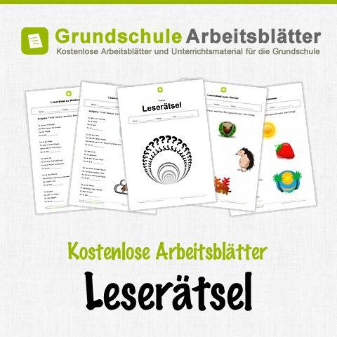842 besten Schule Bilder auf Pinterest | Grundschulen, Vorschule und ...