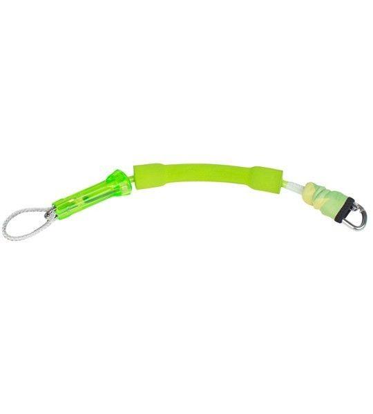 http://www.vandenbergsurf.nl/kitesurf/accessoires/leashes/ion-kite-core-leash-short.html
