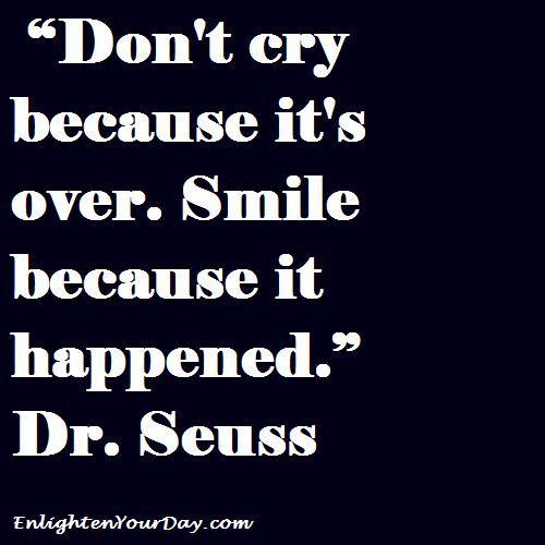 Dr. Seuss inspiration-dr.-seuss-quote.jpg