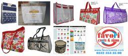 tanıtım çantaları, plaj çantaları, baskılı bez çanta ,baskılı tela çanta, cep telefonu çantası, bilgisayar çantası, pc çantası, pc kasa çantası,