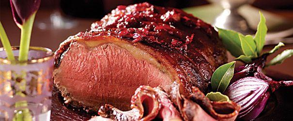 Les 20 meilleures idées de la catégorie Roast rib of beef ...
